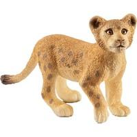Schleich : Lion Cub