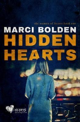 Hidden Hearts image