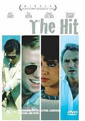 The Hit on DVD