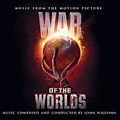 War Of The Worlds by Original Soundtrack