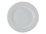 Maxwell & Williams - White Basics Dinner Plate (27.5cm)