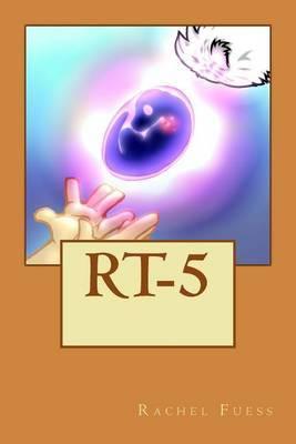 Rt-5 by Rachel Fuess
