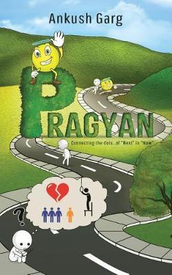 Pragyan by Ankush Garg
