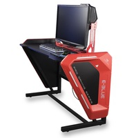 E-Blue Gaming Desk (Small) for  image
