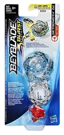 Beyblade: Burst Single Top Pack - Betromoth B2