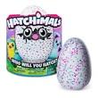 Hatchimals Pengualas - Teal Egg
