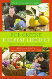 The Best Life Diet by Bob Greene
