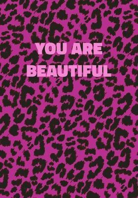 You Are Beautiful by Precious Notes