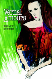 Vernal Amours by Ursula W. Schneider image