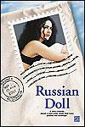 Russian Doll on DVD