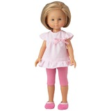 Corolle: Les Cheries Doll Clothing - Night Time Set 33cm