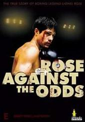 Rose Against The Odds on DVD