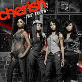 The Truth by Cherish