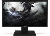 "24"" Acer Full HD LED Monitor with DisplayPort"