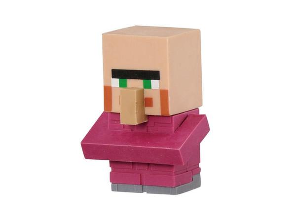 Buy Minecraft Eraser Starter 3 At Mighty Ape Australia