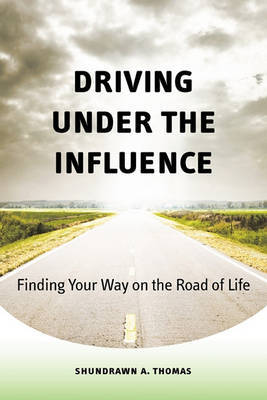 driving under the influence of a Driving under the influence (dui), also known as driving while intoxicated (dwi), drunk driving, or impaired driving is the crime of driving a motor vehicle while impaired by alcohol or drugs, including those prescribed by physicians.