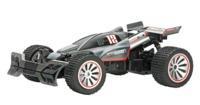 Carrera: Speed Phantom 2 - 1:16 Scale RC Car