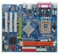 Gigabyte GA-8I865GME-775 LGA775 image