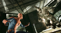 The Amazing Spider-Man for X360 image