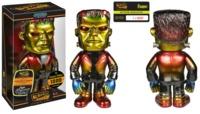 Universal Monsters Hikari: Frankenstein - Mystic Figure