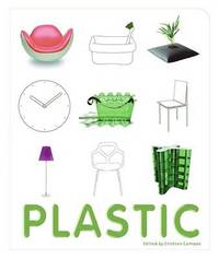 Plastic by Mao Mao