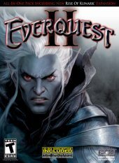EverQuest II: Rise of Kunark for PC Games