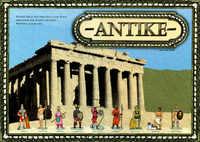 Antike image