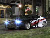 Need for Speed: Underground for PC image