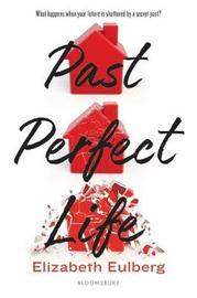 Past Perfect Life by Elizabeth Eulberg