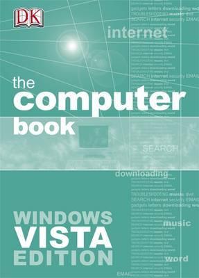 The Computer Handbook image