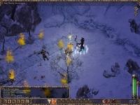 Kult: Heretic Kingdoms for PC Games image