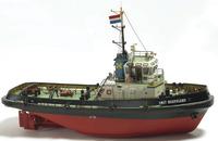 Billing Boats 1:33 Smit Nederland Wooden Kitset