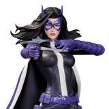 "Huntress DC Cover Girls Huntress 10"" Statue"