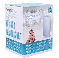 Angelcare Captiva Diaper Disposal Unit