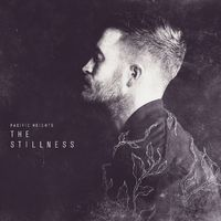 The Stillness (LP) by Pacific Heights