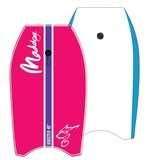 "Maddog: Booster - 45"" Bodyboard (Pink)"