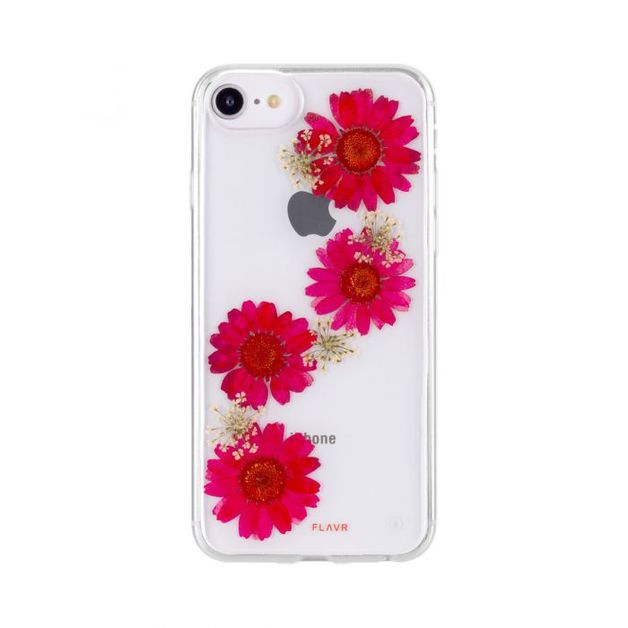flavr iphone 7 case