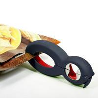 Ape Basics: Multi-Function Easy Opener & Kitchen Clip image