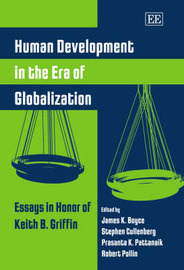 the new era of globalization essay