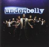 Underbelly: Original Television Soundtrack by Original Soundtrack