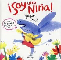 Soy una Nina! by Yasmeen Ismail