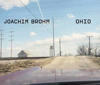 Joachim Brohm: Ohio: Fotografien 1983-1984 by Joachim Brohm image