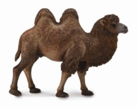 CollectA - Bactrian Camel image