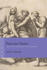 Feeling Faint by Giulio J. Pertile image