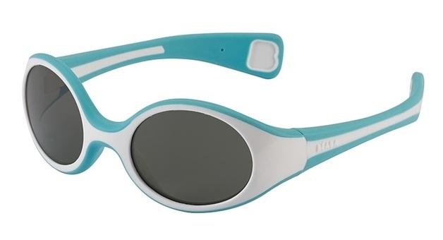 Beaba: Baby Sunglasses S - Blue