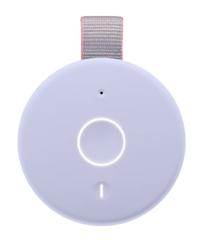 Ultimate Ears MEGABOOM 3 - Seashell Peach