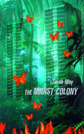 The Nudist Colony by Sarah May image