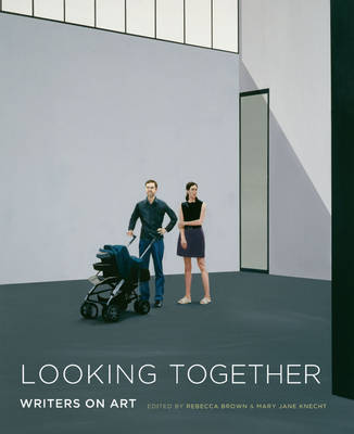 Looking Together image