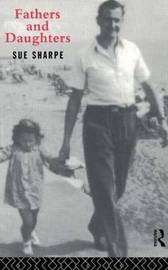 Fathers and Daughters by Sue Sharpe image