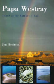 Papa Westray by Jim Hewitson